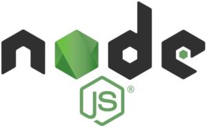 The easiest nodejs REST API
